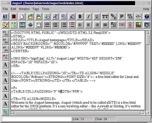 http://www.erjobe.info/mainwiki/pmwiki/uploads/Main/August/shot1.jpg