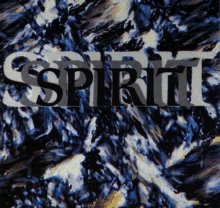 Tent of miracles - the unofficial Spirit homepage - Spirit bootlegs
